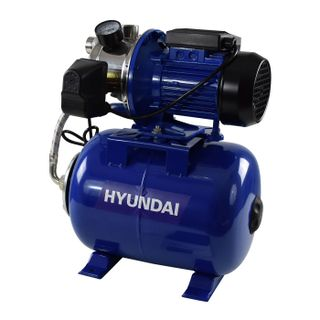 Electricos-hidro10-Hyundai-2