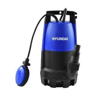 Electricos-hyper31-Hyundai-2