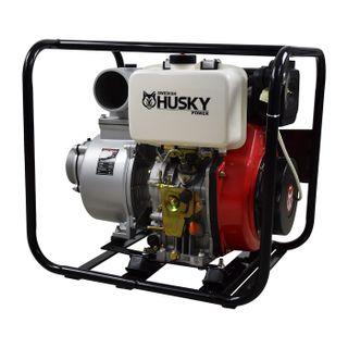 Diesel-hkbd4010a-Husky-2