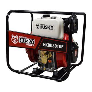 Diesel-hkbd3010f-Husky-2