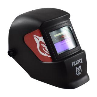 Accesorios-para-taller-e-industria-hkc10-Husky-1