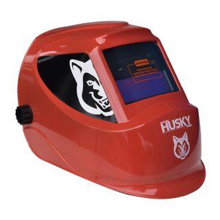 Accesorios-para-taller-e-industria-hkc20-Husky-1