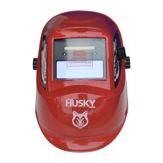 Accesorios-para-taller-e-industria-hkc20-Husky-2