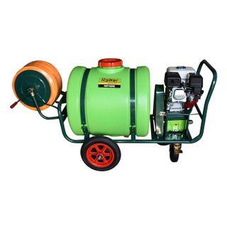 Fumigadoras-rkf160hk-Raiker-2