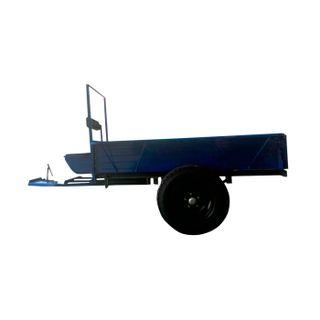 Accesorios-para-maquinaria-agricola-krmc1800-1004-Hyundai-1