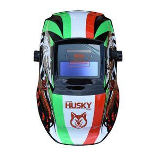 Accesorios-para-taller-e-industria-hkc30-Husky-2