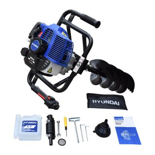 Motoperforadoras-hhp520-Hyundai-1