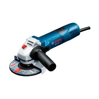 Miniesmeriladoras-06013880G1-Bosch-1