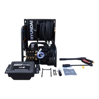 HIDROLAVADORA-HYUNDAI-ELECTRICA-1.5-HP-1500-PSI-B-BASE---HYP1500B