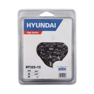 CADENA-BLISTER-HYUNDAI-.325-.050--1.3-MM-36-72