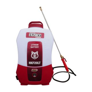 FUMIGADORA-ELECTRICA-SWEDISH-HUSKY-POWER-20-LTS-C-BATERIA-DE-LITIO---HKF20LT