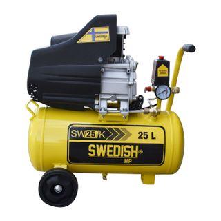 Compresores-sw25k-Swedish-2