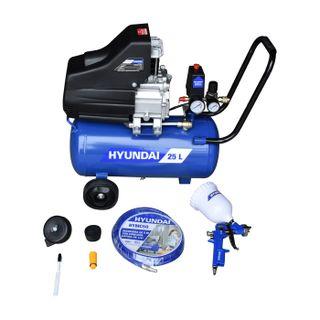 Compresores-hyac25k-Hyundai-1