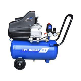 Compresores-hyac25k-Hyundai-2