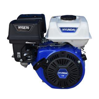 Gasolina-hyge70-Hyundai-1