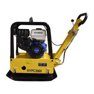 Placas-compactadoras-hypc3000-Hyundai-1