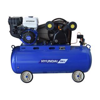 Compresores-hyac209g-Hyundai-1