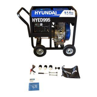 Portatiles-hyed995-Hyundai-1