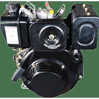 MAD60R-copia-2