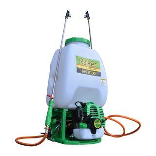 Fumigadoras-rkf2500-Raiker-2