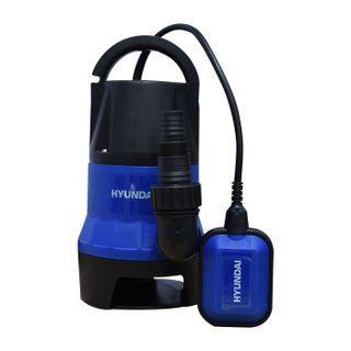 Electricos-hywsc750-Hyundai-1