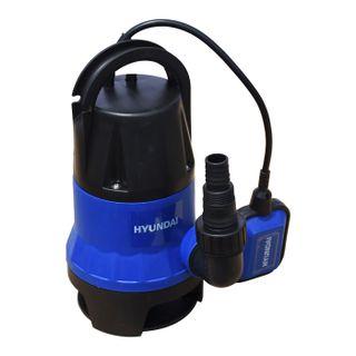 Electricos-hywsc750-Hyundai-2