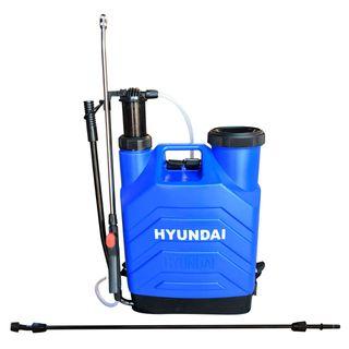 Fumigadoras-hyd2016xt-Hyundai-1