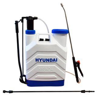 Fumigadoras-hyd2016xb-Hyundai-1