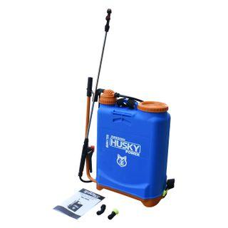 Fumigadoras-rel16ew-Husky-1