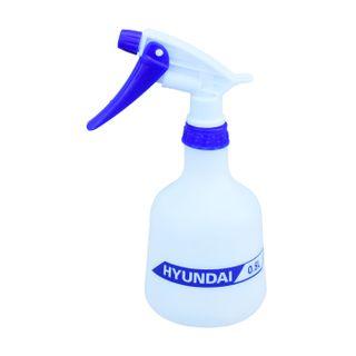 Fumigadoras-hyd500-Hyundai-1-