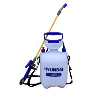 Fumigadoras-hyd3000-Hyundai-1