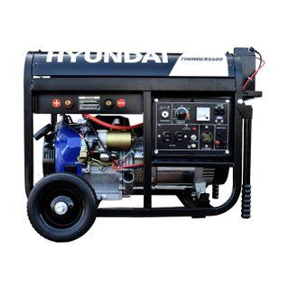 Portatiles-thunder5500-Hyundai-1