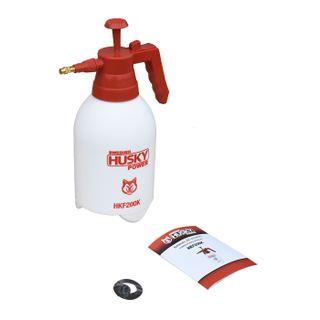 Fumigadoras-hkf200k-Husky-1