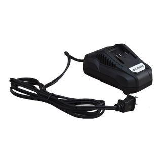 Cargadores-de-bateria-hybc20-Hyundai-1