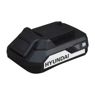 Baterias-de-litio-hybp20-2-Hyundai-1