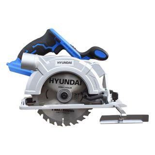 Sierra-circular-hyccs20-Hyundai-1