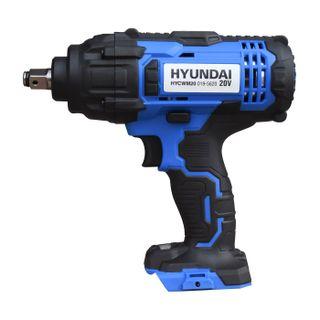 Llaves-de-impacto-hycwm20-Hyundai-1