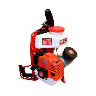 Fumigadoras-technolancer-Husky-2