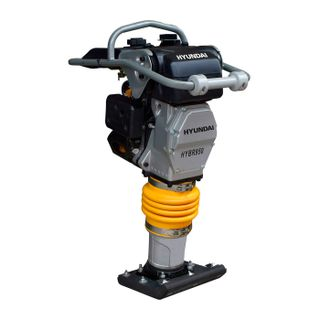 HYB-R950