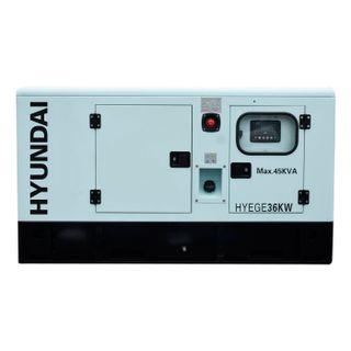 Estacionarios_hyege36kw_Hyundai_1