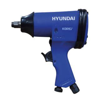 HYPN1070-1