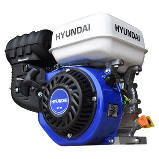 gasolina_hyge670_Hyundai_1