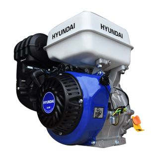 De_gasolina_hyge930_Hyundai_1