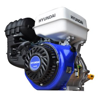 De_gasolina_hyge1310_Hyundai_1
