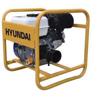 Vibradores-de-concreto-hyvch67-Hyundai-1