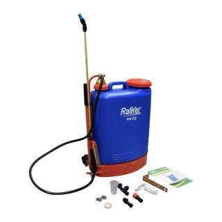 Fumigadoras-rkf20j-Raiker-1
