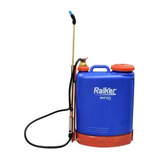 Fumigadoras-rkf20j-Raiker-2