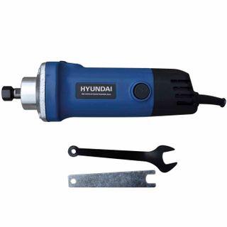 Rectificadoras-hyr500-Hyundai-1