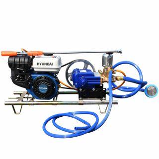 Fumigadoras-hyd3367hpc-Hyundai-1