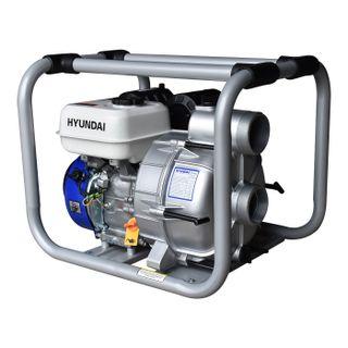 Gasolina-hcp653-Hyundai-1